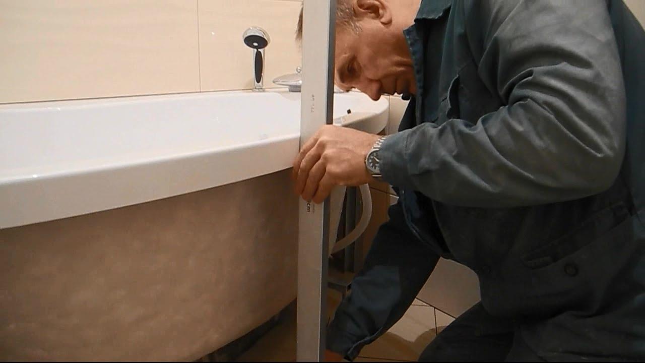 Торцевой экран под ванну ваннбок класс 70 x см купить в минск. Лучшая цена. Доставка по рб (минск бесплатно). ✓ гарантия!. Звоните ☎ +375(29)666-64 -52.