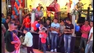 2012 ناصر الفارس حفلة امير ابو حمود 1
