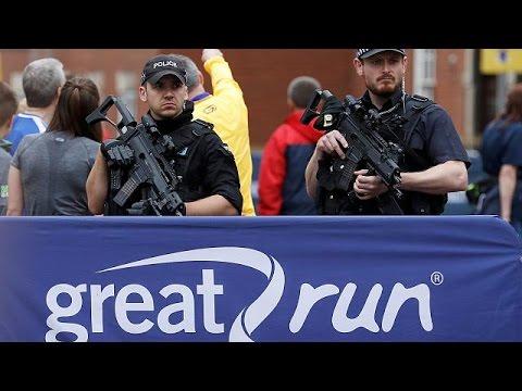 euronews (em português): Autoridades terão negligenciado alertas sobre bombista de Manchester