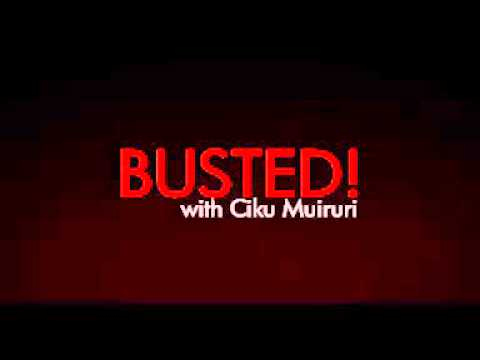 tujuane blind date gone wrong Tujuane episode 12 features a blind date that turned nasty watch tujuane on ktn who is here 2018 i'm done with this b omg wtf.