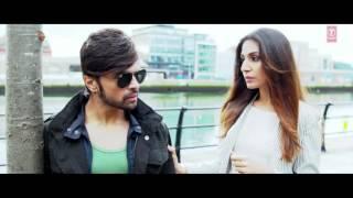 SabWap CoM Bekhudi Video Song Teraa Surroor Himesh Reshammiya Farah Karim