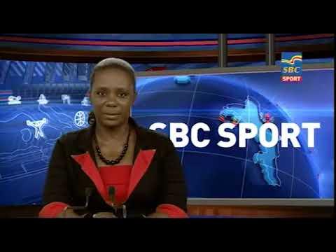 Sports News 15-10-2018