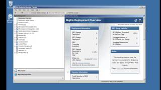 IBM Endpoint Manager - Getting Started with Patch Management