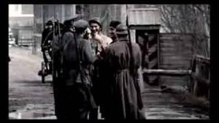 Raja 1918 - Teaser Trailer
