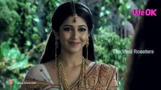 Mahadev serial Song- Shankar Shiv Bole Uma Pathi Mahadev- Hara Hara Mahadev