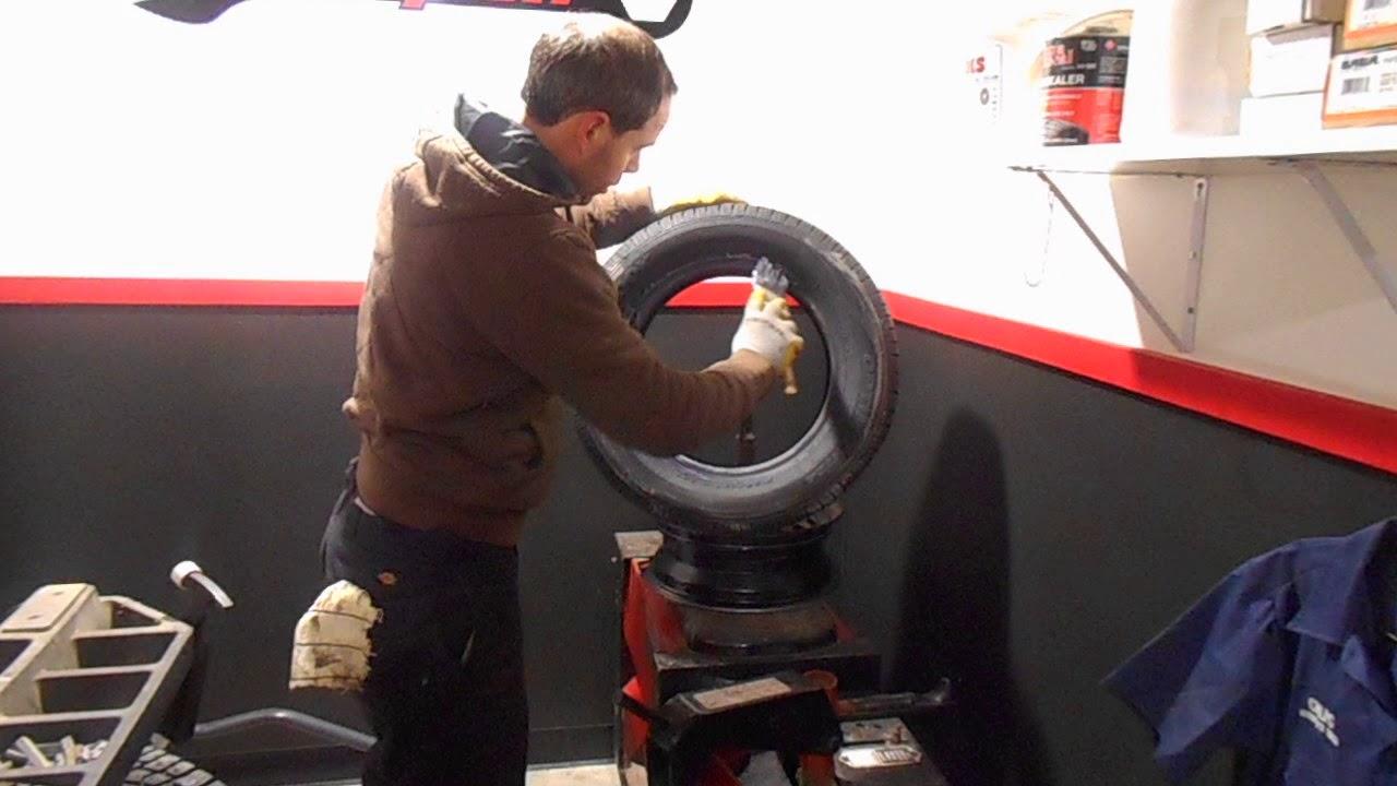 Mercury outboard 200 hp verado repair manual
