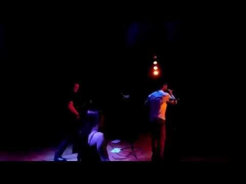 FORTECA - Przeżyjmy to jeszcze raz - Wojkowice'15