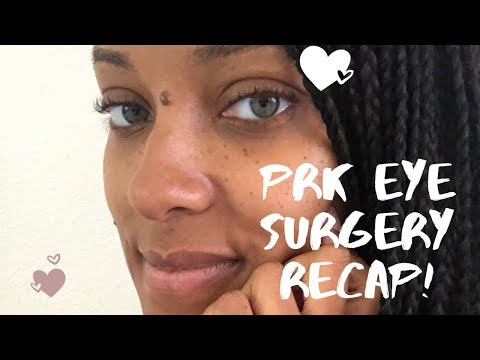 prk-eye-surgery-journey!-was-it-worth-it?-here's-my-review...-actual-procedure-footage!
