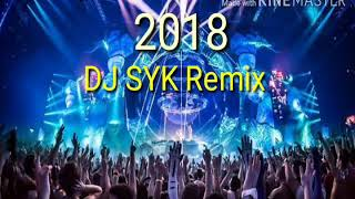 Aankh Mare Remix DJ SYK Dance Mix Cg  Song