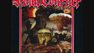 Final Conflict - Constant Fear
