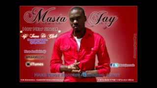Masta Jay_Up Inna Di Club_House Party Riddim_Dj Sky Records_July 2012.wmv