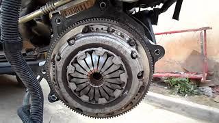 تعرف على محرك جولف 5 بنزين ميكانيك مختار- Apprenez Golf 5 1.4 moteur à essence - Mokhtar mécanique