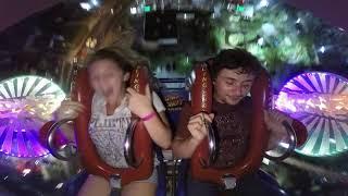 Tyler & Kaitlynn 1