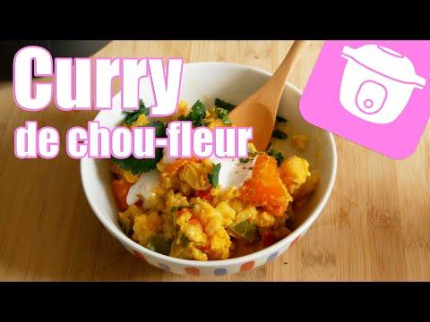 curry-de-chou-fleur-au-cookeo-(ou-pas!)