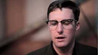 Nick Waterhouse - Some Place (Yours Truly Session)