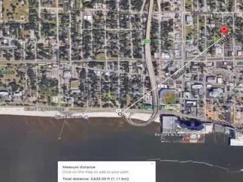 Near Beach/Sea/Ocean- Cheap Real Estate in Beach/Sea/Ocean Town