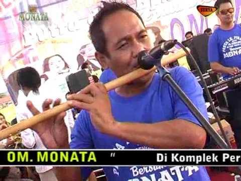 MONATA Tangerang - Keramat Sodik Rhythm