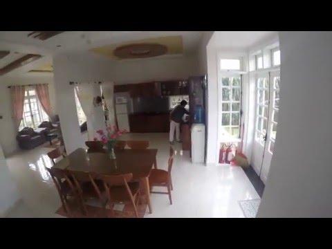 Phire Villa , Dorm Backpacker, Da Lat, Viet nam