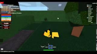 ROBLOX-Video von twaldo741