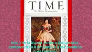 Gambar cover rosaponselle balatella pagliaci