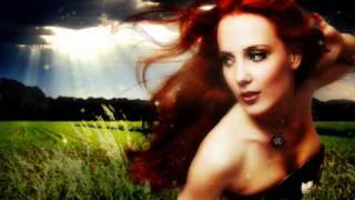 Epica - Resign to Surrender ~ A New Age Dawns - part IV ~