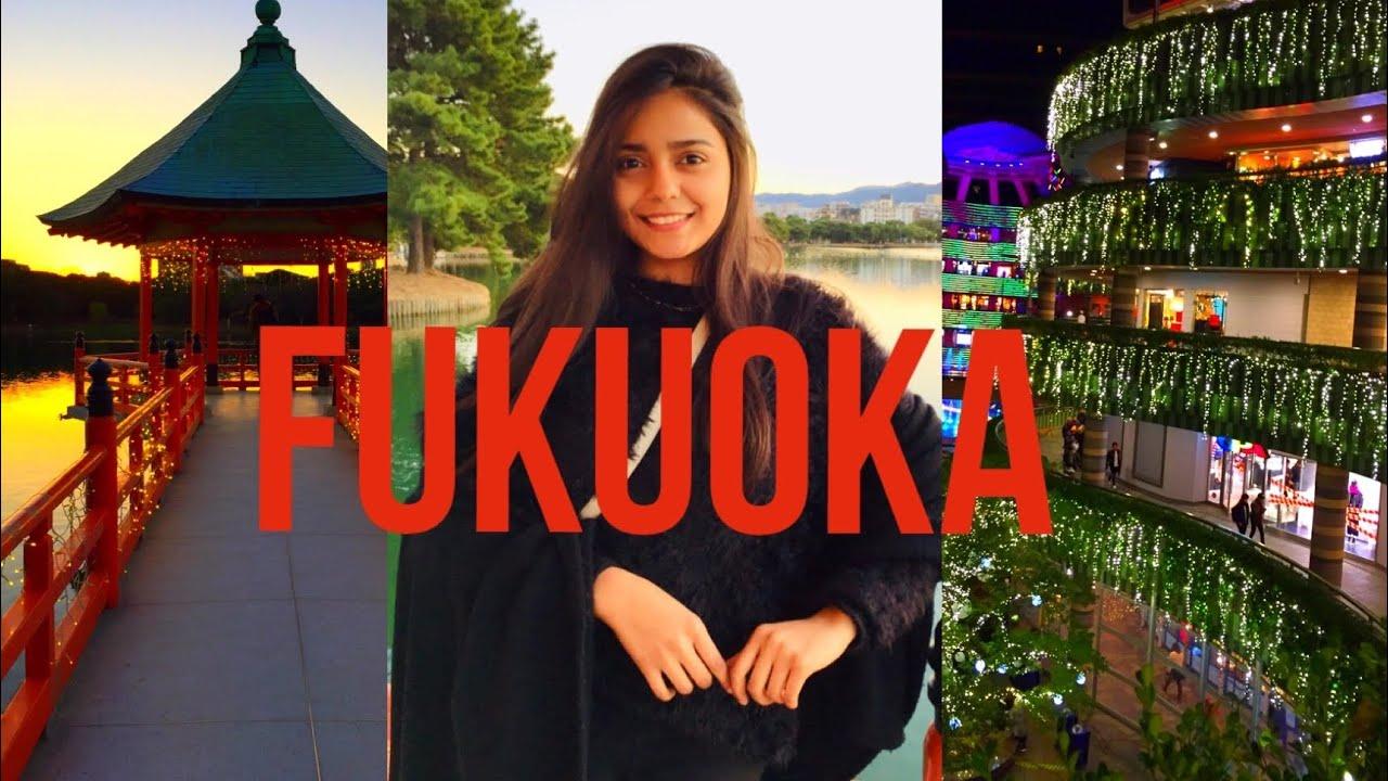 OH! INSANE BEAUTY | FUKUOKA,JAPAN
