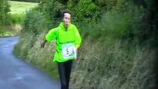Manx Telecom Parish Walk 2013  film 6