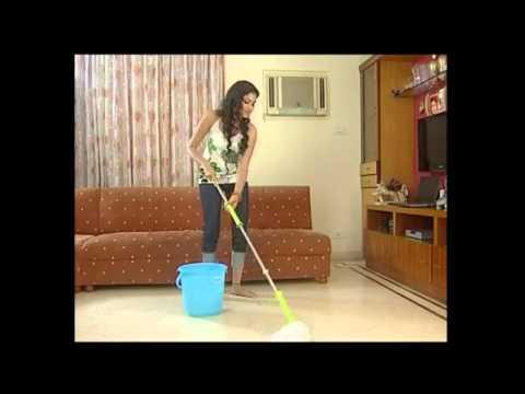 Twist Mop Youtube