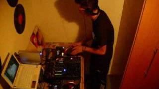 Gregor le DahL - I Love Happy Hardcore #2 (Video Set)