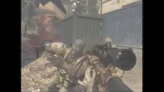 sniping montage rymh of team gzus