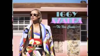 Iggy Azalea   Don