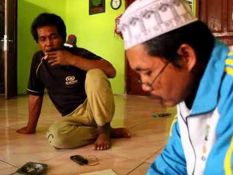Tanah Umum Muara Ciawi Caringin Garut Jawa Barat 3  Pembeli  Pa Sarman