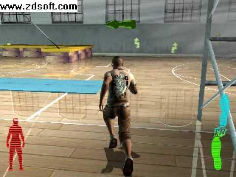 Скачать игру free running на pc через торрент
