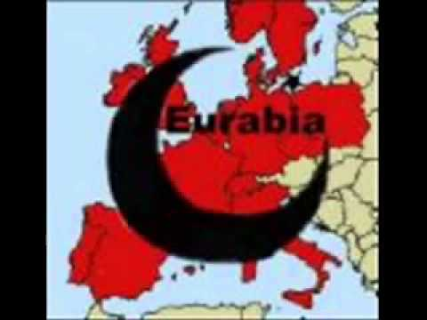 The Reality Of Islam In Europe