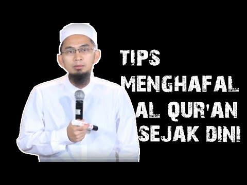 tips-agar-anak-terbiasa-menghafal-al-qur'an-sejak-dini-||-ustadz-adi-hidayat-lc-ma