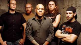 Killswitch Engage - Fixation on the Darkness [ Instrumental ]