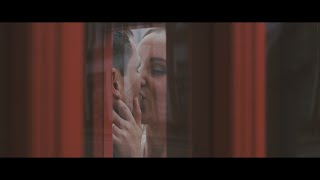 Евгений & Нонна | Wedding teaser by BULLY prod. | 24.08.18