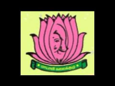 Isai Tamil Mastered