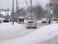 Новости из Череповца: отчет мэра, смертельный транспорт, автомобильный аферист