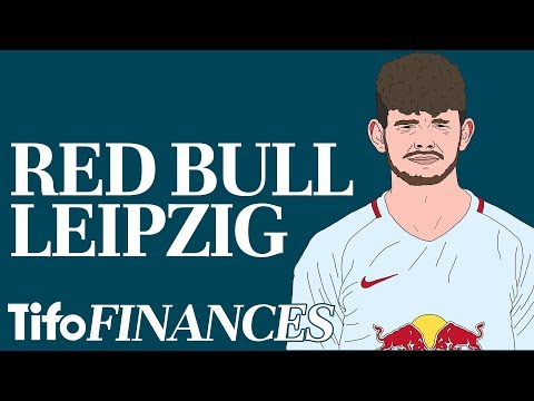 RB Leipzig And The 50+1 Rule