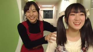 2018年3月14日(水)2じゃないよ!須田亜香里vs水野愛理