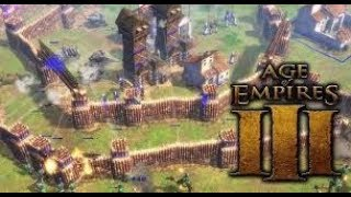 How to download and install Age of Empire 3 (👍for pc)