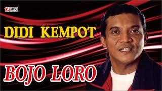 Bojo Loro - Didi Kempot