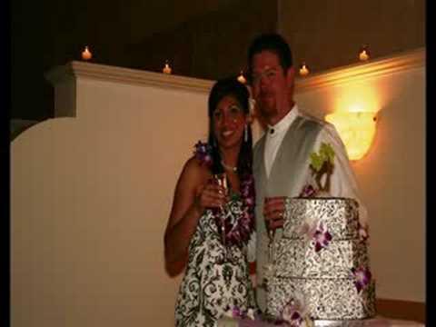 Jatinder Chahal & Chris Levey Wedding Celebration
