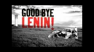 Goodbye, Lenin! OST #15 - Childhood (2)