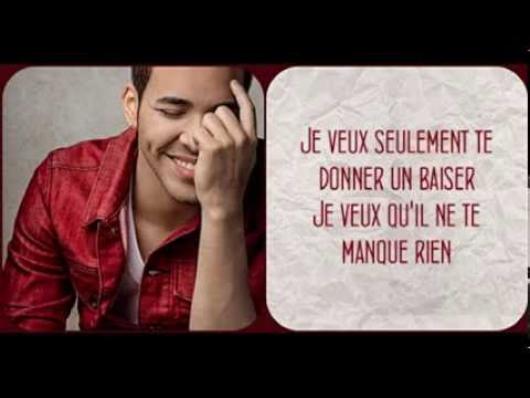 Prince Royce - Darte un beso (Traduction) Videos De Viajes