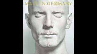 Rammstein - Ich tu dir weh - Remix by Fukkk Offf