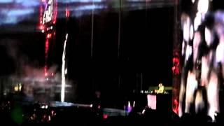 Tiesto - In My Mind (Axwell Mix) Live @ Ultra Miami 2012