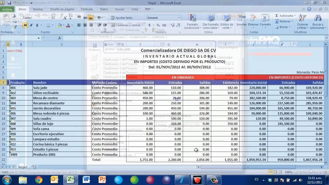 Cuentas Por Pagar A Clientes Puc - creditos personales prestamos ...