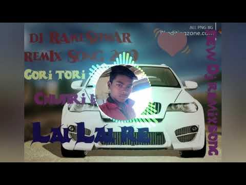 Gori Tori Chunri Ba Lal Lal Re (bhojpuri Song )  Dj Rameshwar Rajwade Sarastal